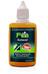 F100 kettingolie Reiniging & onderhoud 50 ml wit